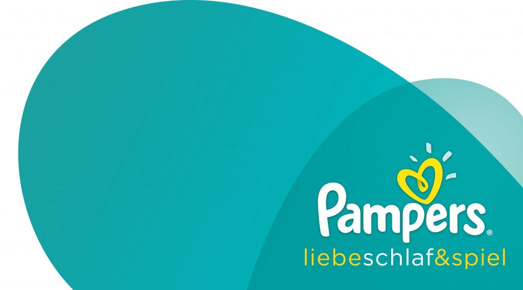 Pin Pampers-logo on Pinterest | 1024 x 568 jpeg 48kB