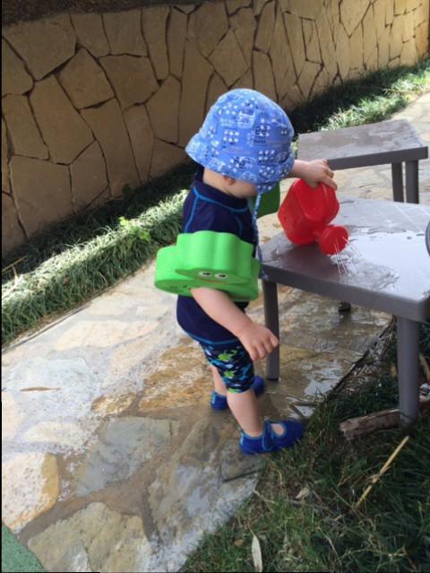 Urlaub mit kleinkind mein reisebericht teil jennifer
