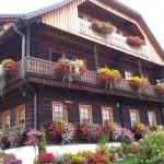 Traum-Urlaub am Bauernhof in Kärnten