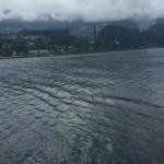 Meine Lieblings-Erlebnisse für Familien in Kärnten