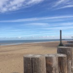 Urlaub mit Landal GreenParks in Holland: Pure Erholung mit Kind!