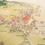 Unser Familienurlaub in Bayern im Familotel Landhaus zur Ohe