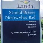 Unser erster Familienurlaub zu Viert: Holland mit kleinen Kindern (mit Landal GreenParks)